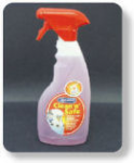 Clean 'n' Safe - Disinfectant/Cleaner/Deodorant